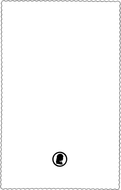 autobiography of a yogi free pdf