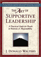 art_supportive_leadership_med