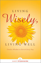 living_wisely_living_well_med