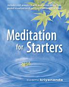meditation-for-starters