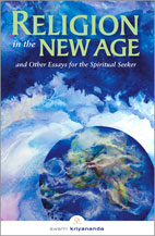 religion_in_new_age_med