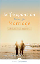self-expansion-through-marriage