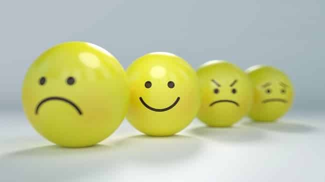 chitta-emoji