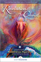 revelations_christ_softcover_med