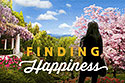 Finding Happiness, 125x