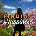 Finding Happiness 125 square