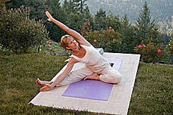 basic-rules-of-yoga