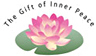 The Gift of Inner Peace