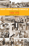 Many Hands Make a Miracle