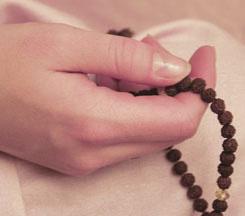 meditation-beads-YJ