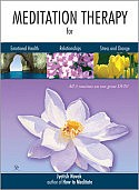 meditation_therapy_dvd_400