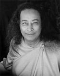 yogananda-shrine-gaze-sm
