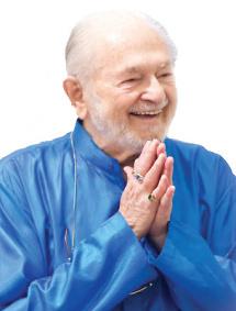 swami-pranam