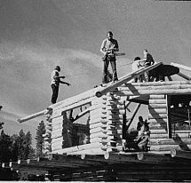 building_a_log_home-420x403