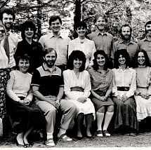 expanding_light_staff_1980s-420x420