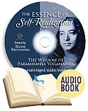 The Essence of Self-Realization Audio Book (unabridged)