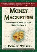 Money Magnetism
