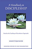 A Handbook on Discipleship