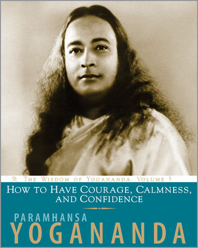 How to Have Courage