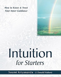 Intuition for Starters
