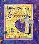 Little Secrets of Success