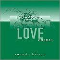 Love Chants