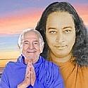 master_swamiji_med