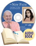 The New Path Audio Book (unabridged)