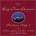 Raga Omar Khayyam