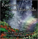 Rainbows & Waterfalls