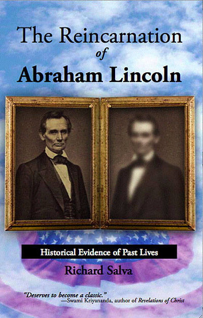 The Reincarnation of Abraham Lincoln