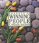Secrets of Winning People