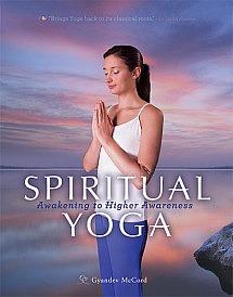 Spiritual Yoga
