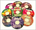 Ananda Vintage Music Collection