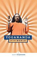 Yogananda for the World