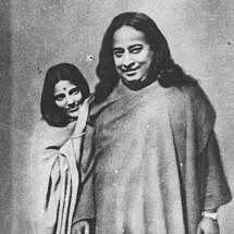 Yogananda and Relationships: Family Life, Parenting, Soul Mates, Marriage