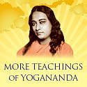 "Learn more about the teachings of Paramhansa Yogananda, author of ""Autobiography of a Yogi."" #yogananda www.GoYogananda.com"