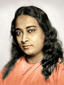 "Share Light - 5 Ways to Be a Channel in Times of Need. Inspired by Paramhansa Yogananda, author of ""Autobiography of a Yogi."""