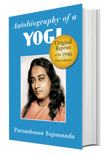 Meditation & Kriya Yoga | Ananda Los Angeles