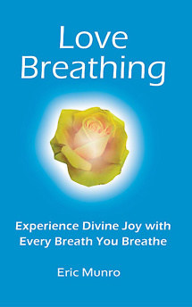 love-breathing