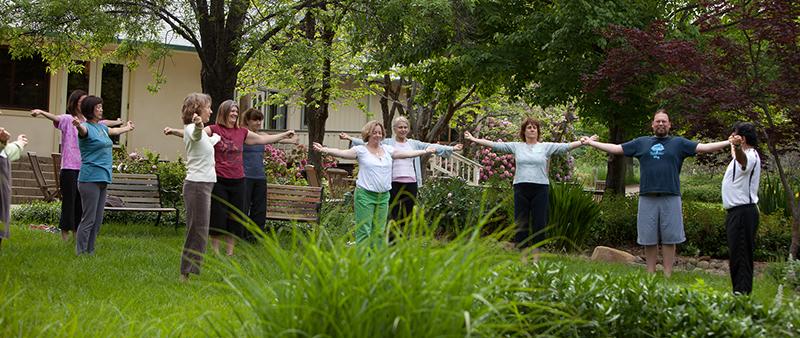 yoga-teacher-renewal-88-of-92-sm
