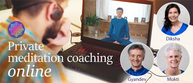 Ananda-website_meditation-coaching-banner_v1