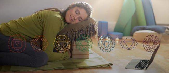 OWA_Restortive-yoga-for-chakra-banner_v1