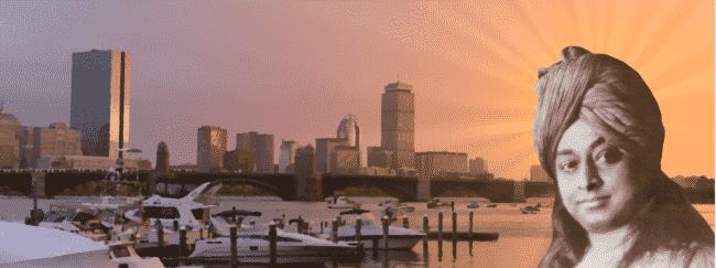 yogananda-boston-banner