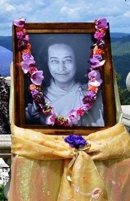 Deepening Kriya Practice Online Course