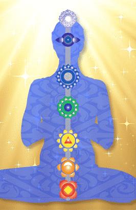 Kriya Yoga Workshop Series