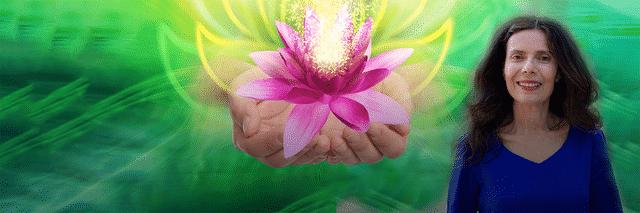 Main Banner - Spiritual Counseling Training Course