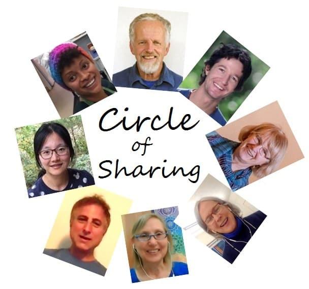 MR-circle-of-sharing2