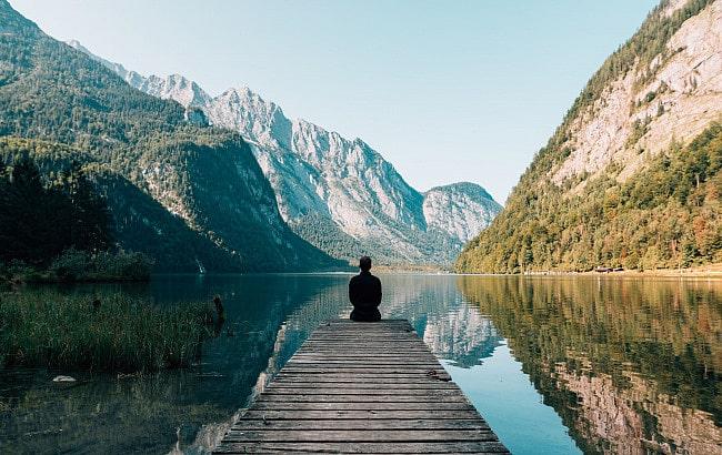 concentration-in-meditation