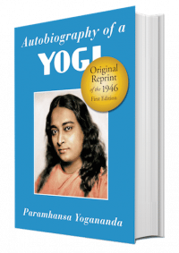 autobiography-of-a-yogi-paramhansa-yogananda-book-kriya (1)
